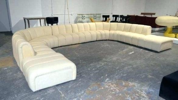 extra large sectional sofa – rahgozar.