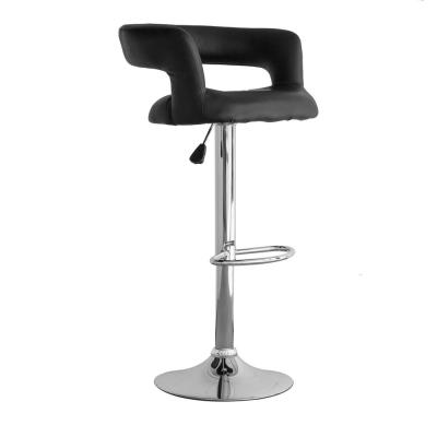 Extra Tall Height (34-40 in.) - Bar Stools - Kitchen & Dining Room .