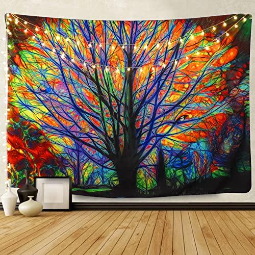 Fabric Wall Hangings: Amazon.c