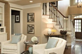 Family Room for Five | Traditional family rooms, Family room .