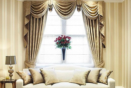 Curtain Makers In Essex And London: Love My Curtains & Blinds .