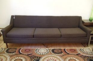 Mid-century Sofa by Flexsteel at EPO
