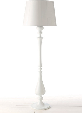 10 Benefits Of Floor Lamps For Nursery Warisan Lighting, Lamp Baby .