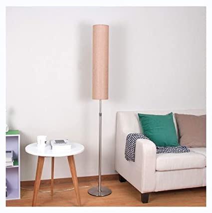 Amazon.com: HATHOR-23 Simple Feeding Floor Lamp, Baby Bedroom .