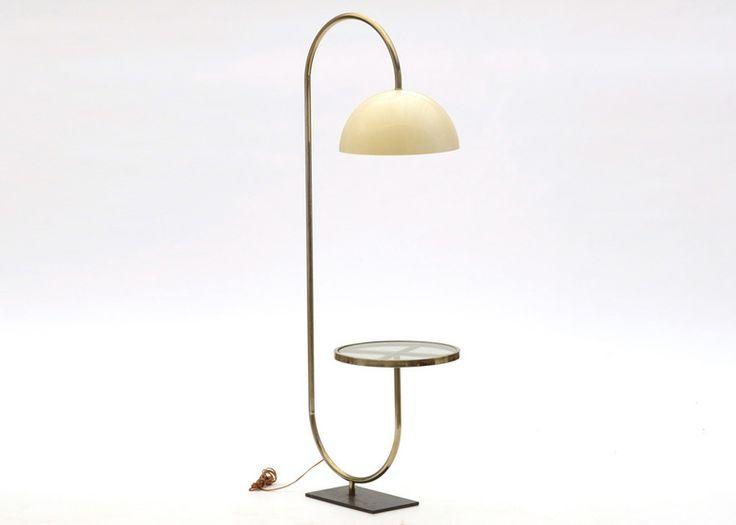 Side Lamps Floor: Lights: Cool Floor Lamp Design With Luxury .