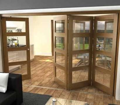 Awesome Room Divider Folding Door Spazio Internal Screen .