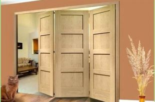 Folding Room Doors Interior Folding Doors Room Dividers Good .