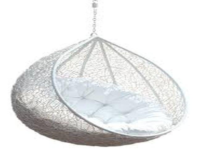 Hanging Egg Chair, Ikea Wicker Chairs - valiet.org … | Bedroom .