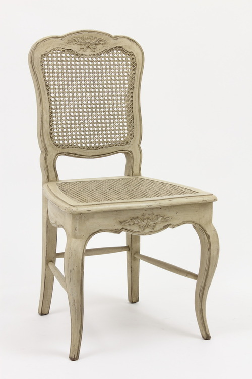 French Country Dining Chairs | Laurel Crown Furnitu