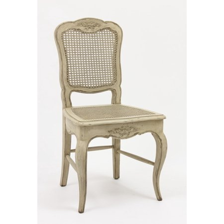 French Country Dining Chairs - Walmart.com - Walmart.c