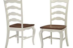 French Country Dining Chairs: Amazon.c