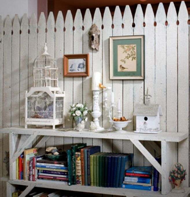 Budget French Country Decorating | Budget French Country .