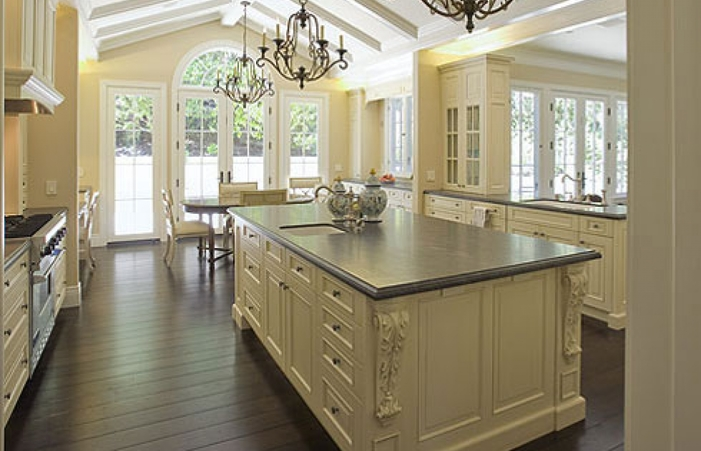 French Country Kitchen Ideas All About House Design Decorate .