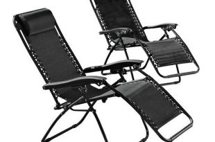 55 - Buy HOME Reclining Sun Loungers - Set of 2 at Argos.co.uk .