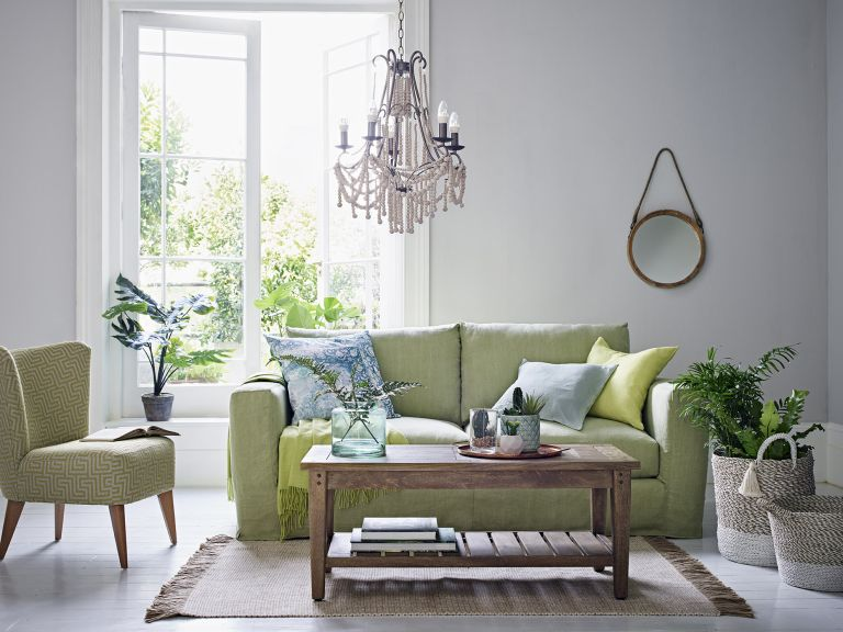 Green sofas: 10 of the best | Real Hom