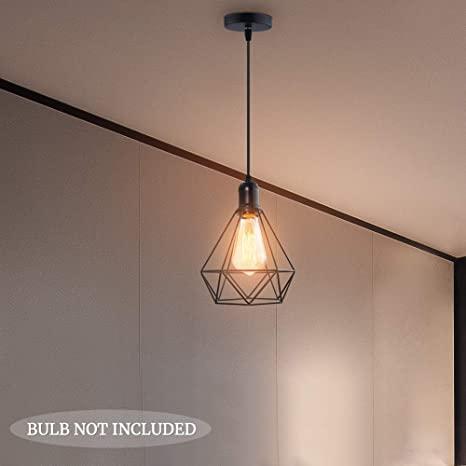 Pendant Lighting, Hanging Lights Flush Mount Ceiling Light Fixture .