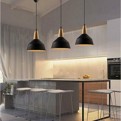3 Kitchen Island Dining Room Pendant Light Ceiling Lighting .