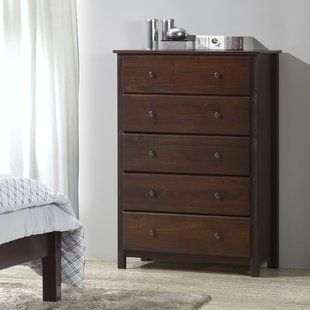 High Quality Deep Drawer Chest Of Drawers | Drawer | Wood .