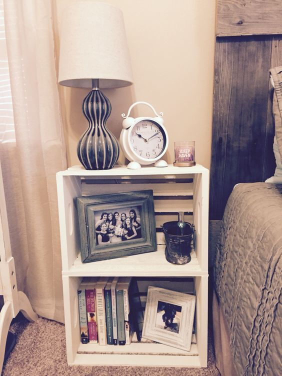 51+ Cheap And Easy Home Decorating Ideas | Easy home decor, Cheap .