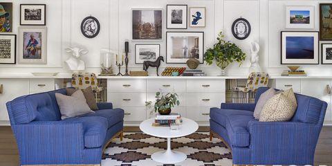 50 Gorgeous Living Room Ideas - Stylish Living Room Design Phot