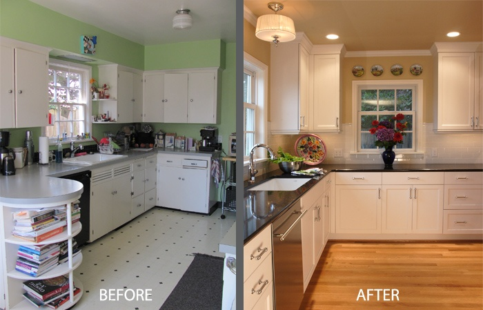 home-renovations-before-and-after-adorable-of-before-after-2-5-in .