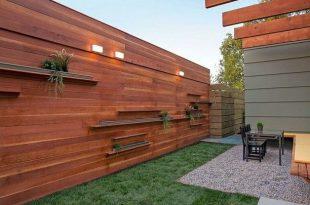 Horizontal Fence Ideas | ... Horizontal Wood Fence Panels .