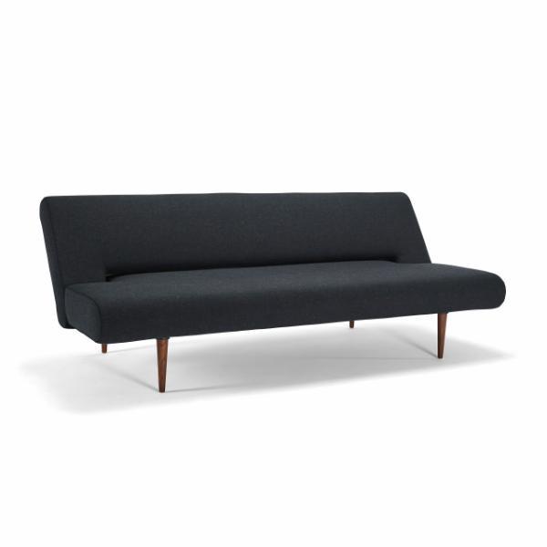 Unfurl Sofa Bed Truly Uniq