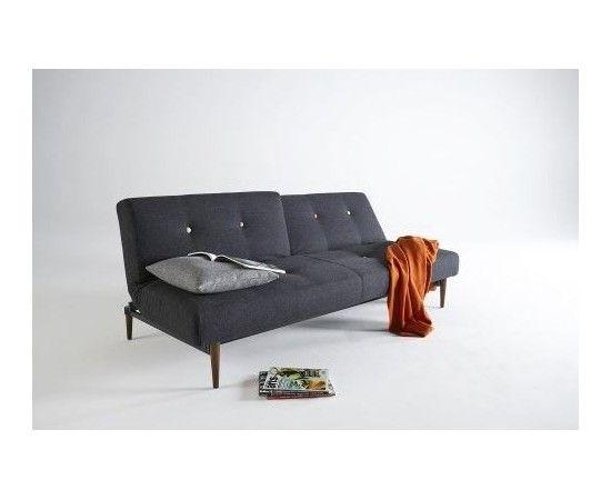 Fiftynine King Single Sofa Bed | Sofa bed, Sofa, Furnitu