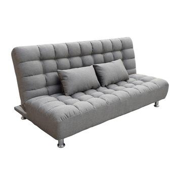 Hot Sale Low Price Innovative Furniture Modern Sofa Cum Bed .