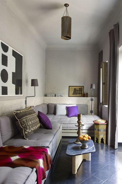 Best Small Living Room Design Ideas - Small Living Room Decor .