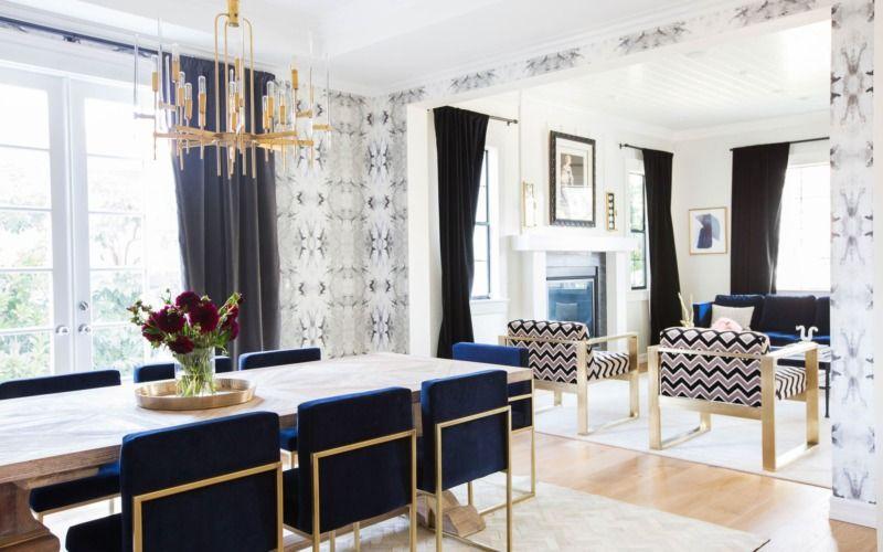 Interior Design Tips For Beginners For Home Renovation .
