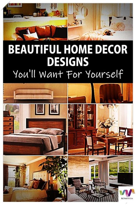 Home Decor Tips * Should you be beginning a renovation inside your .