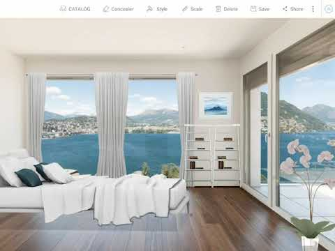 Homestyler - Interior Design & Decorating Ideas - Apps on Google Pl