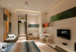 interiors design - Kampa.luckincsolutions.o