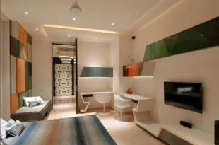 interiors design - Kampa.luckincsolutions.o