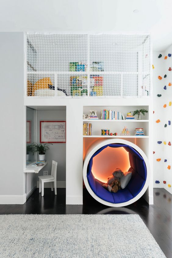 6 tips for kids bedroom and kids bedroom ideas for small rooms .