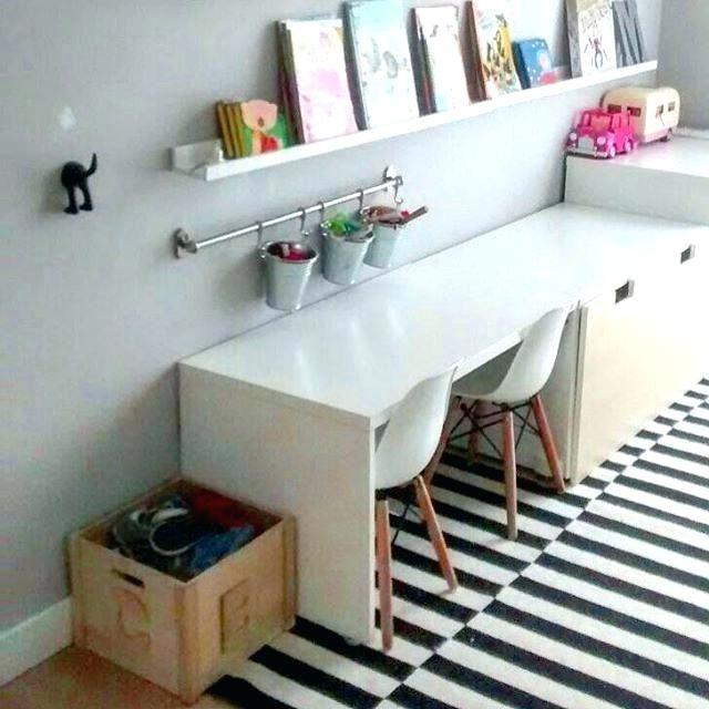 Playroom Furniture Ikea Playroom Furniture Best Playroom Ideas On .