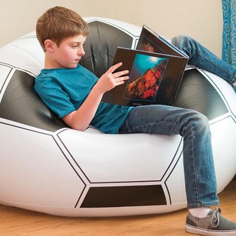 Children's Sofas kids Furniture kids sofa bean bag kids chair .
