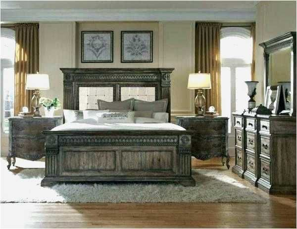 Awesome King Bedroom Set with Armoire You Need to Realize .