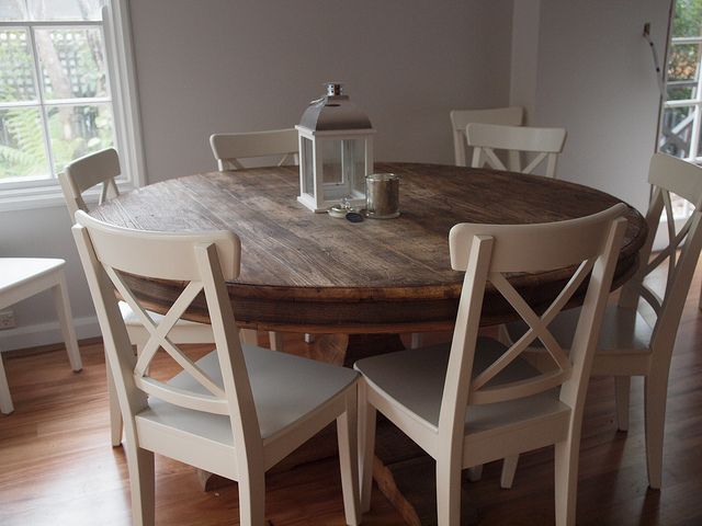 ikea chairs and table | Kitchen table chairs, Ikea dining, Dining .