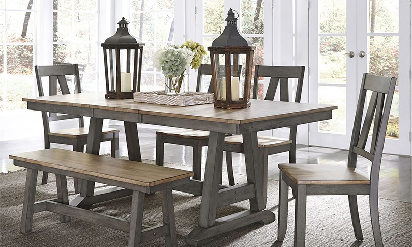 Kitchen And Dining Room Tables Sets