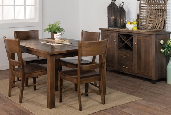 Kitchen Furniture | Dining Room Furniture | Wood Dining Furnitu