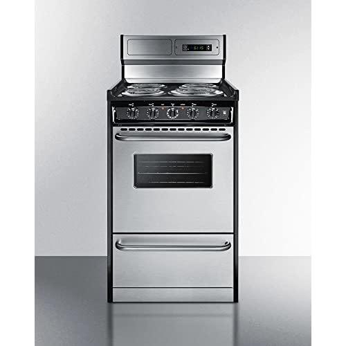 Apartment Size Appliances: Amazon.c