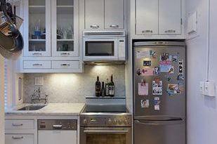 Find Tons of Kitchen Inspiration With These Amazing Remodeling .