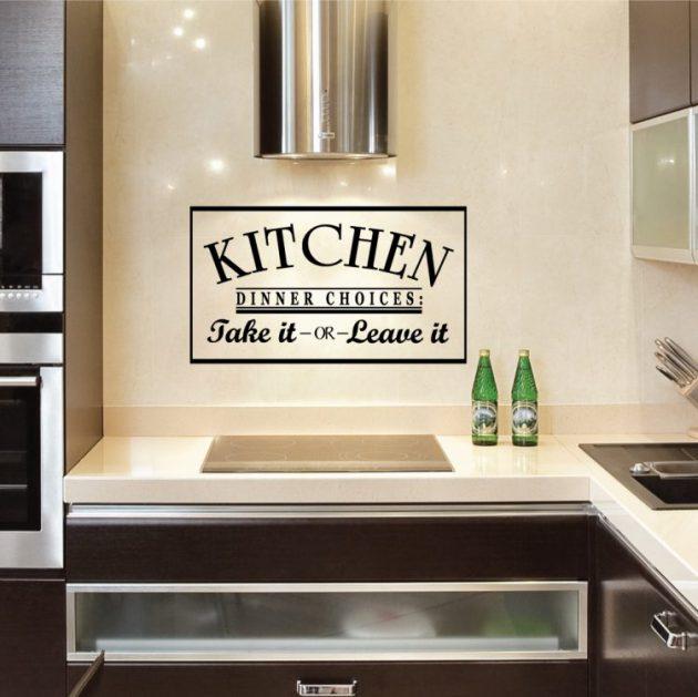 Home Architec Ideas: Wall Art Kitchen Wall Decor Ide