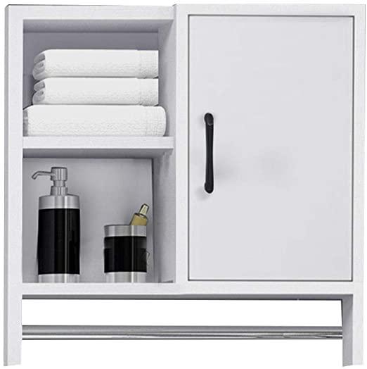 Amazon.com: Wall Cabinet Corner Cabinet Corner Storage Curio .