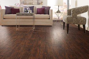 2020 Laminate Flooring Trends: 15+ Stylish Laminate Flooring Ideas .