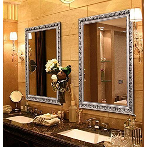 Double Vanity Mirrors: Amazon.c