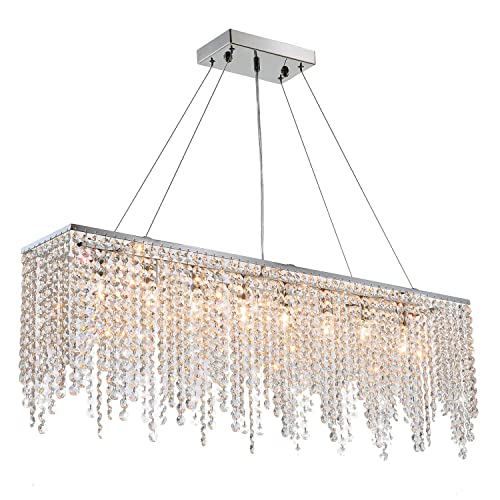 Modern Foyer Lighting: Amazon.c