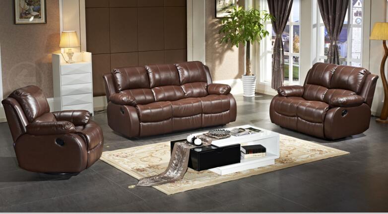 Living room sofa modern sofa set recliner sofa for home|sofa .